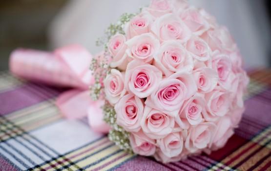 Букет на свадьбу своими руками фото 173