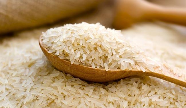 рисовая диета для похудения на 7 дней отзывы