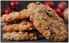 Рецепты печенья на кефире
