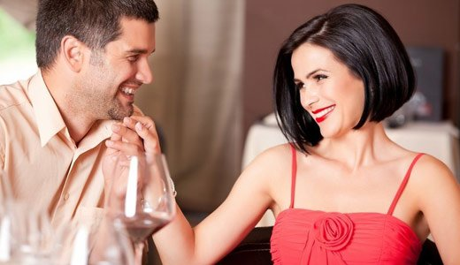 Лучший секс с женатым мужчину