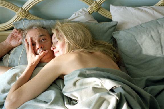 Сон секс с женатым
