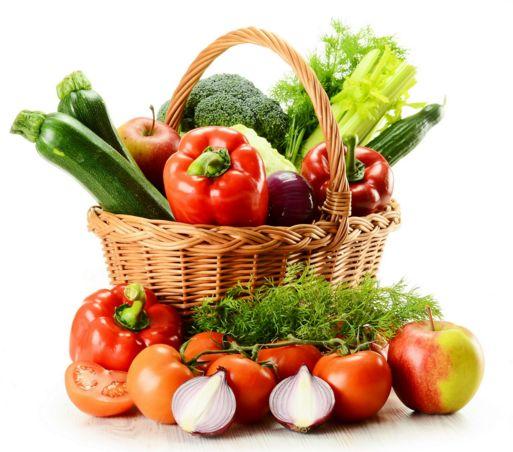 """Результат пошуку зображень за запитом """"овочі і фрукти"""""""