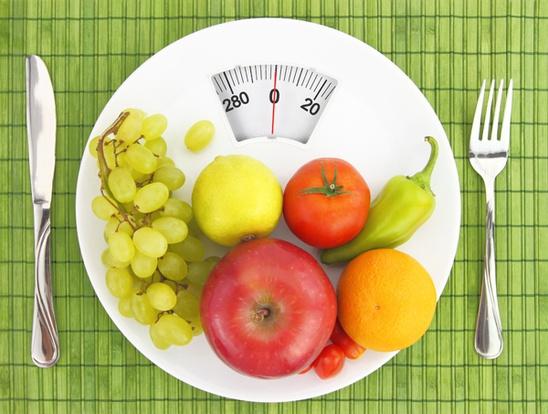 еда для похудения видео