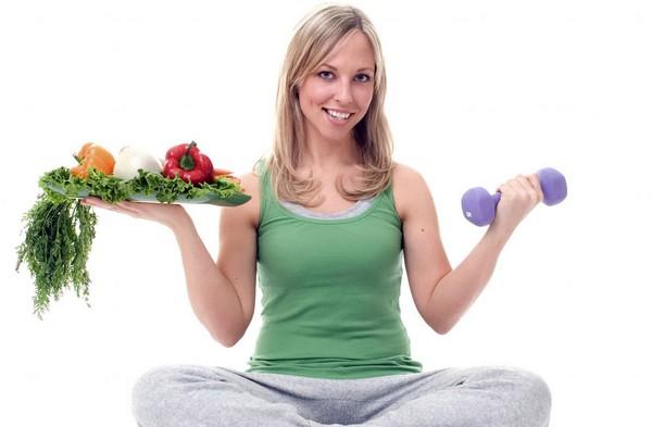 Как правильно заниматься пилатесом диета тренировки