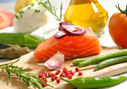 как правильно питаться по времени чтобы похудеть