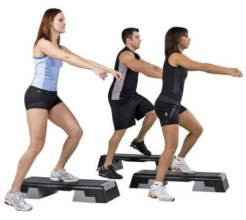 противопоказания программы детокс для похудения