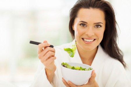 самая лучшая диета для похудения быстро
