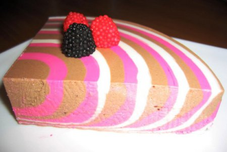 Вкусно и быстро: ТОП-3 рецепта приготовления десертов из творога