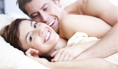 Як підтримувати пристрасть у відносинах: 10 практичних порад