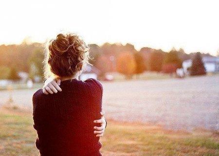 Цінні поради, як пережити розставання з хлопцем