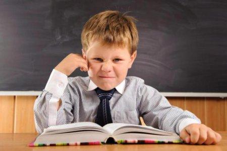 Как приучить ребенка 7 лет к самостоятельности