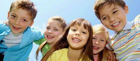 Як привчити дитину 7 років до самостійності