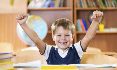 Як виховати дитину впевненою людиною: поради психологів