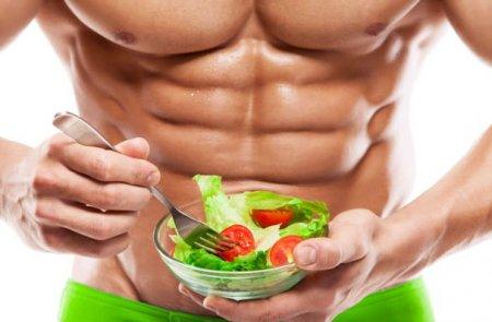 Определены цели и задачи здорового питания