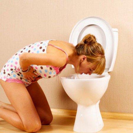Какие симптомы беременности должны быть обязательно