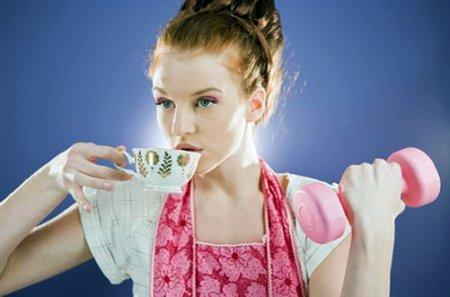 Як можна швидко схуднути в домашніх умовах: перевірені поради