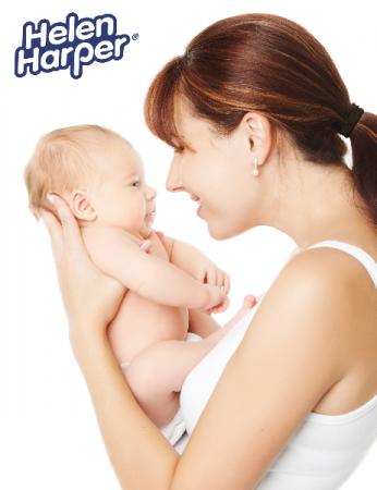 Удобное кормление: что бы сказал ваш малыш, если бы он умел говорить?