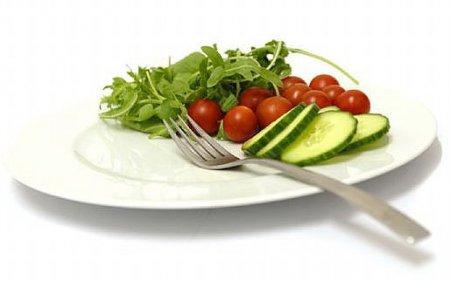 Как правильно питаться, если болит поджелудочная железа