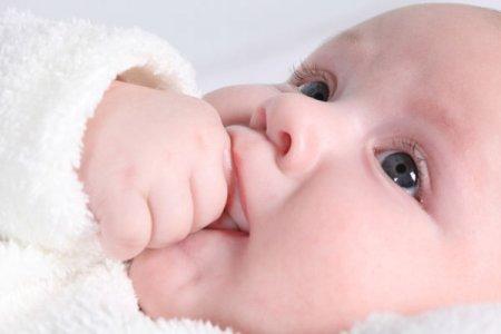 Что необходимо малышу: список вещей для новорожденного