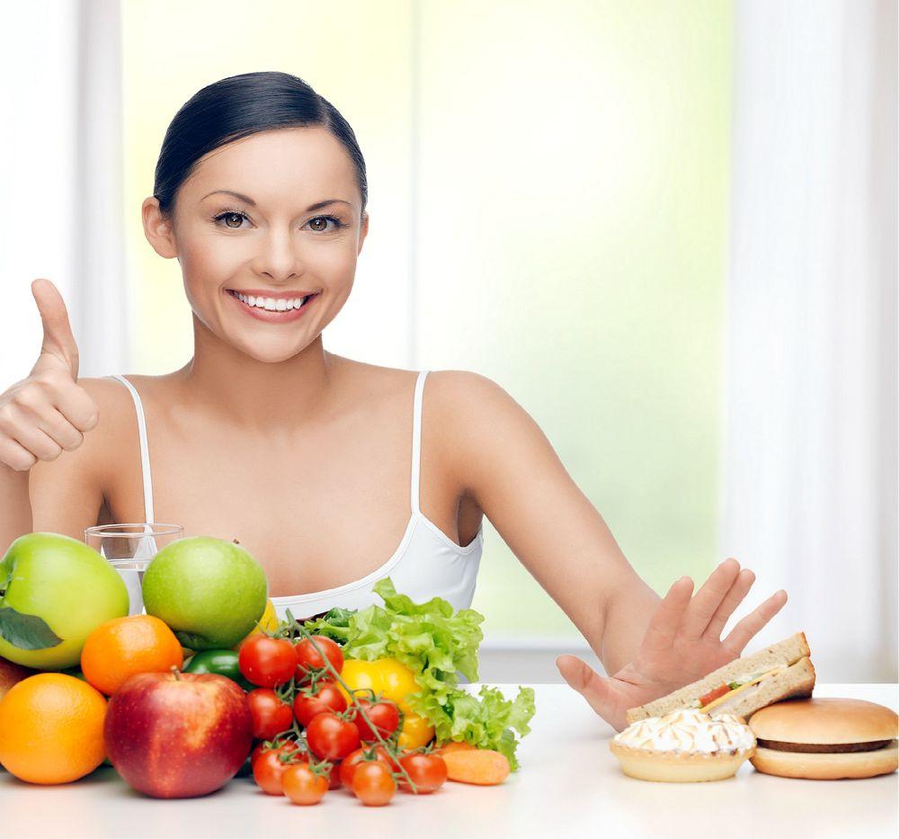 Пак для похудения отзывы
