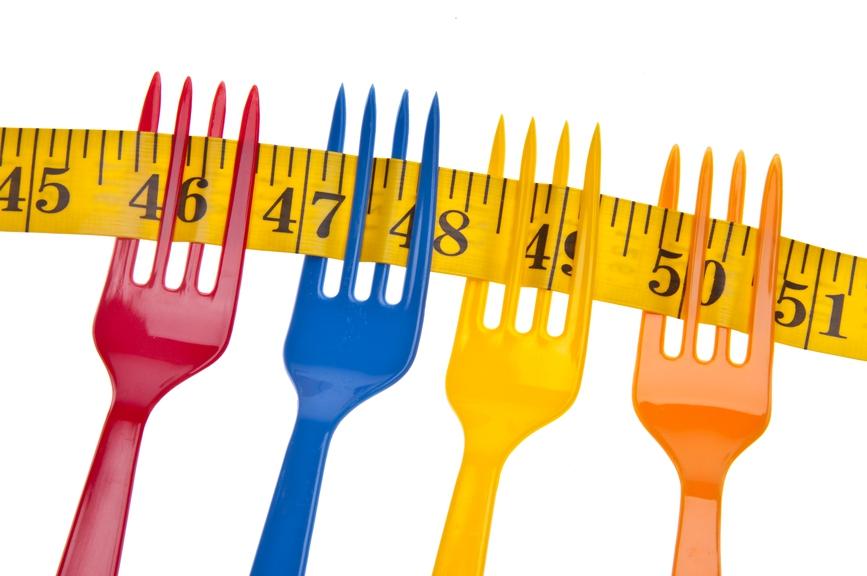 диета дюкана на дом питание