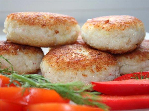 Как приготовить мясо вкусно и мягкое