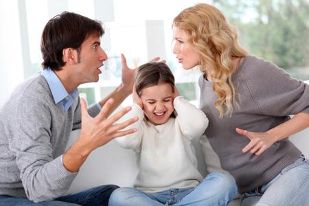 Как сохранить отношения с любимым человеком: истерикам - нет