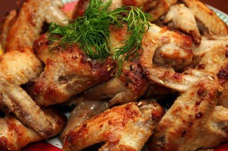 Смачні рецепти з м'яса. Для початківців господарок