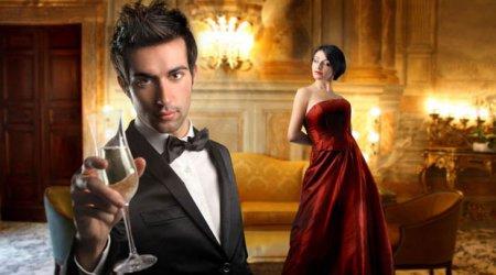 Как познакомиться с мужчиной, богатым и добрым