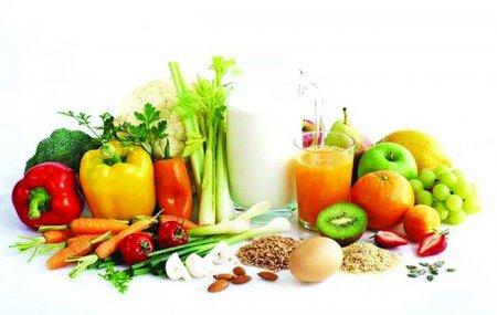 Дієтологи розповіли, як харчуватися під час тренувань