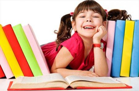 Як навчити дитину читати складу