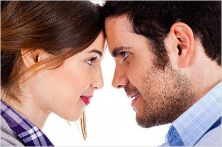 Топ-5 порад як налагодити стосунки в родині