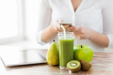 Як скинути 5 кг за тиждень: ТОП-5 жорстких дієт