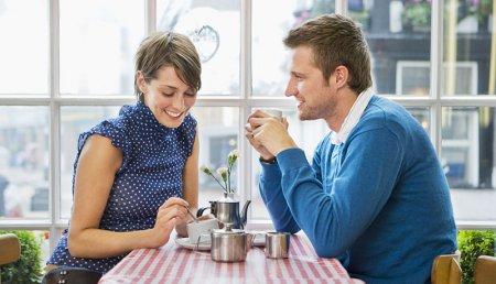 3 помилки, які зроблять перше побачення з чоловіком останнім