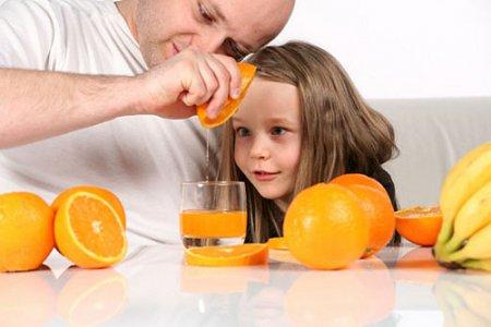 7 простых советов как укрепить иммунитет