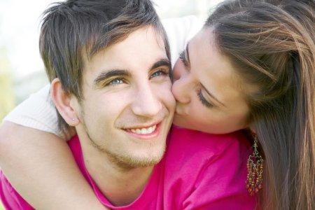Могут ли отношения без постели быть полноценными?