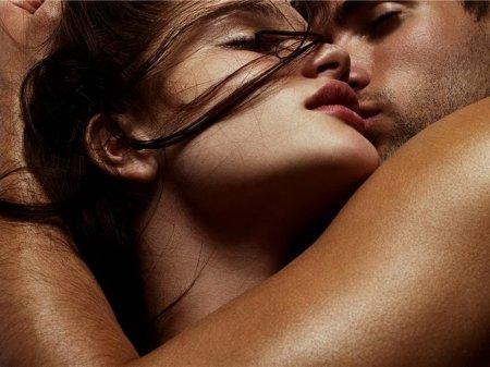 Любовь и страсть: различия понятий