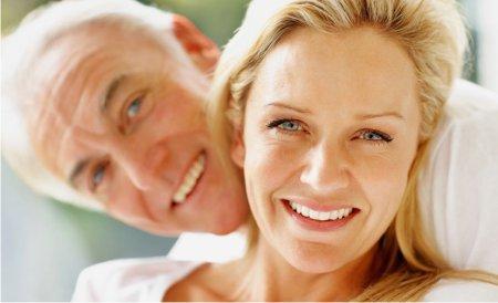 Як вийти заміж в 40 років?