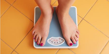 Ефективна дієта без спорту
