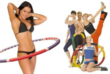 Навіщо потрібен фітнес для схуднення