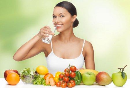 Дієта «Улюблена» на 10 днів: режим харчування та відгуки
