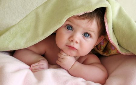 Как подобрать имя ребенку по отчеству?