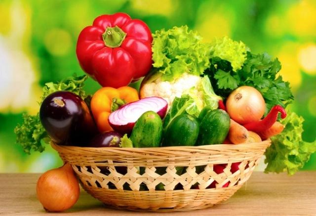 Картинки по запросу питание летом