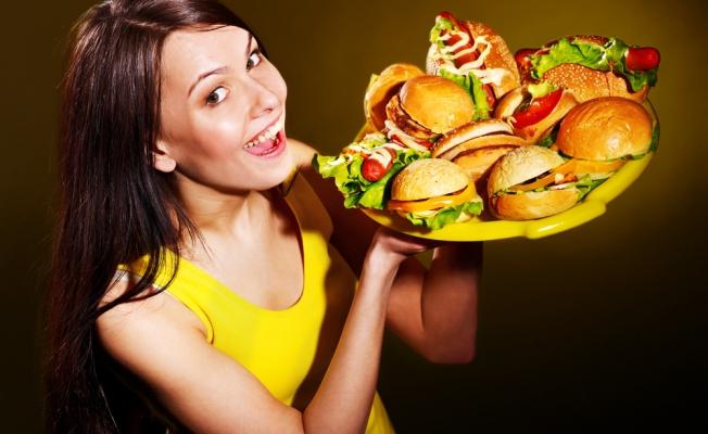 хочу похудеть что кушать
