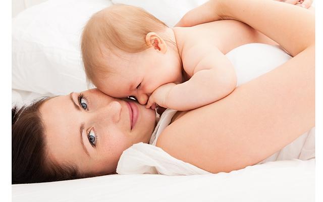 что надо кушать кормящей маме чтобы у ребенка не было запоров