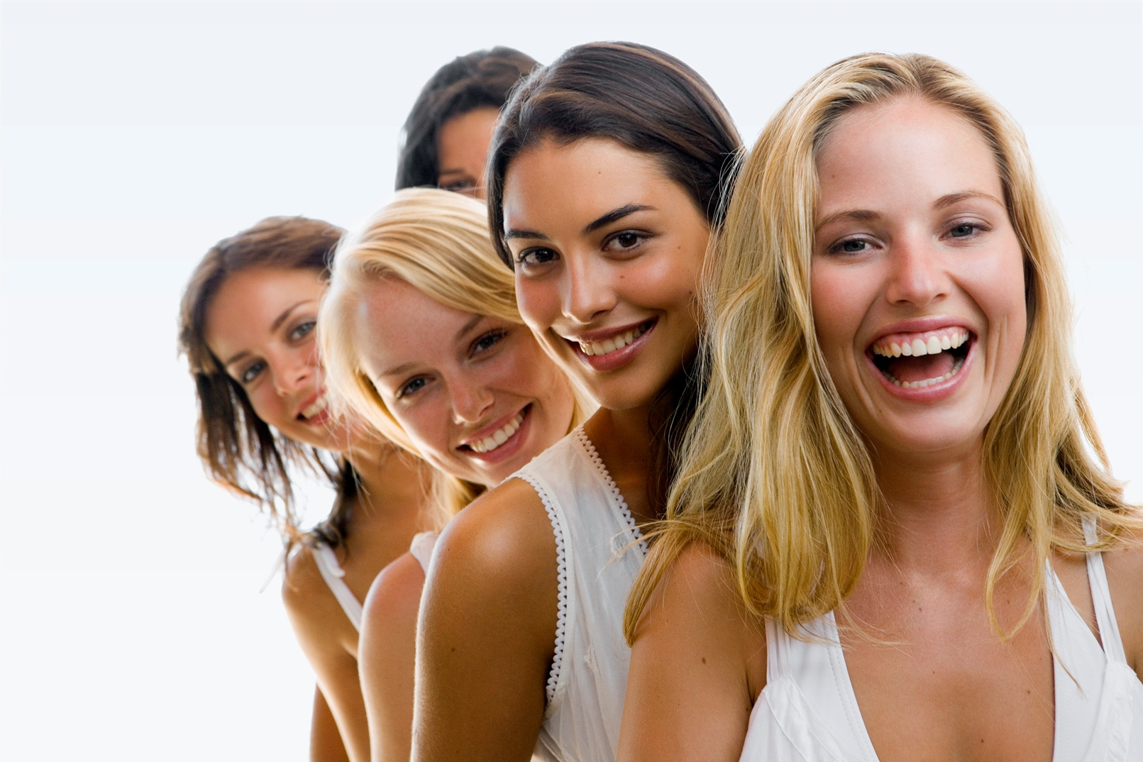 Фото русских женщин в возрасте 20 фотография