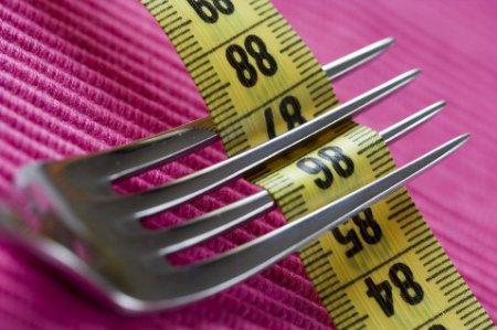 Эффективная диета без вреда здоровью. Миф или реальность?