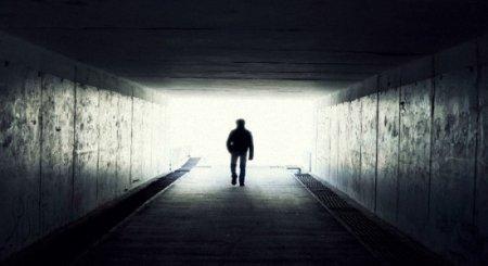 Як позбутися страху самотності
