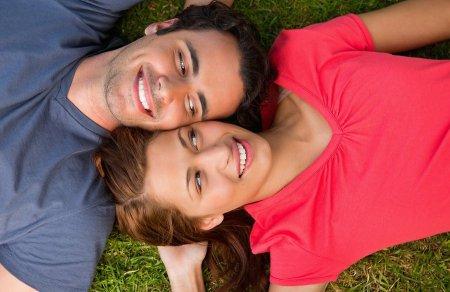 Психологи визначили ідеальну різницю у віці між чоловіком і дружиною