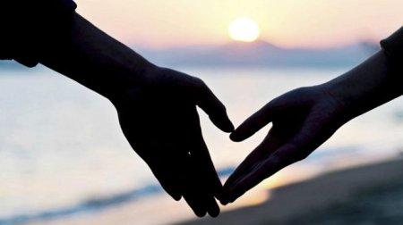 Як позбутися від любовної залежності після розставання